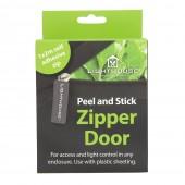LightHouse Zipper Door - 2m