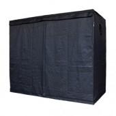 LightHouse LITE 2.4m - (1.2m x 2.4m x 2m) Grow Tent
