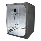 LightHouse MAX 1.5m² Tent - 1.5m x 1.5m x 2m