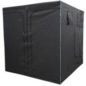 LightHouse Max 2.4m2 (2.4m x 2.4m x 2m) Grow Tent