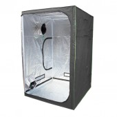 LightHouse MAX XL 1.5m² Tent - 1.5m x 1.5m x 2.2m