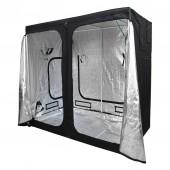LightHouse MAX XL 3m Tent - 3m x 1.5m x 2.2m