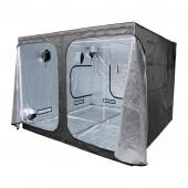 LightHouse MAX XL 3m Tent - 3m x 3m x 2.2m