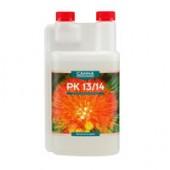 CANNA PK13/14 Bloom Booster 1L