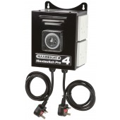 4 Way 26a Contactor MaxiSwitch Pro (Home Hydro)