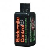 SpiderMite Control SMC (Home Hydro)