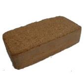 Botanicoir Coco Brick (Home Hydro)