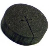 Neoprene Collar X-Stream (Home Hydro)
