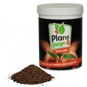 Granules 350g Plant Magic Plus (Home Hydro)