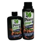 Bio Wetter 125ml Plant Magic Plus (Home Hydro)