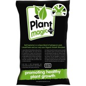 Soil Supreme 50L Plant Magic Plus (Home Hydro)