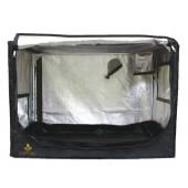 Dark Room Propagator DP90 - 90 x 60 x 90cm (Home Hydro)