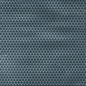 MegaLux Diffusion Foil (Diamond) 110mic - 1.2m (priced per metre)