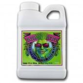 Liquid Big Bud - Advanced Nutrients (Home Hydro)