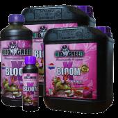 BioGreen X-Bloom - 1 ltr