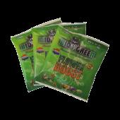 Flower Boost Box of 6 Sachets by BioGreen