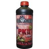 Bio Green PK13/14 - 1ltr