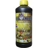 Bio Green Biozym - 1ltr
