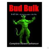 Evoponic Bud Bulk 40g