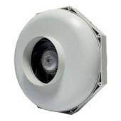 """5"""" Can-Fan Inline Tube Fan - RK125 / 310 m3/h"""