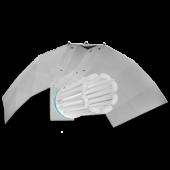 CFL Wing Reflector Sun King (Home Hydro)
