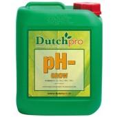 PH Down Grow 5L Dutch Pro - Home Hydro