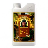 F1 Fulvic Acid 1L - Advanced Nutrients (Home Hydro)