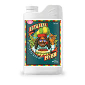 Flawless Finish 1L - Advanced Nutrients (Home Hydro)