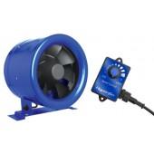 """Hyper Fan - 8"""" HyperFan - 1206m3"""