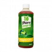 Plant Magic Magne Cal+