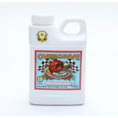 Overdrive 250ml - Advanced Nutrients (Home Hydro)