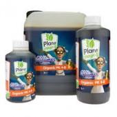 Old Timer Organic PK 4-8 500ml Plant Magic Plus