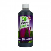 Plant Magic Root Stimulant 500ml
