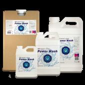 NPK Power Wash 1L