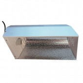 Maxibright CFL Pro Grow Light Reflector