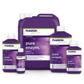 Pure Enzym (Enzymes) 1L Plagron (Home Hydro)