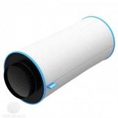 "RAM Carbon Filter - 100/200 (4"") 170m³/hr"