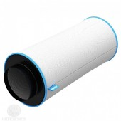 "RAM Carbon Filter - 150/475 (6"") 500m³/hr"