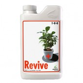 Revive 1L - Advanced Nutrients (Home Hydro)