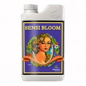 Sensi Bloom A+B 1L - Advanced Nutrients (Home Hydro)