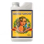 Sensi Grow A+B 1L - Advanced Nutrients (Home Hydro)
