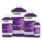 Vita Start (cropspray) 100ml Plagron (Home Hydro)