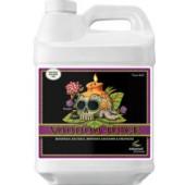 Voodoo Juice 250ml - Advanced Nutrients (Home Hydro)